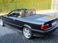 BMW Série 3 E36 328i Cabrio - <small></small> 13.900 € <small>TTC</small> - #9