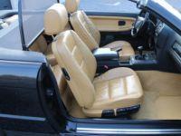 BMW Série 3 E36 328i Cabrio - <small></small> 13.900 € <small>TTC</small> - #19