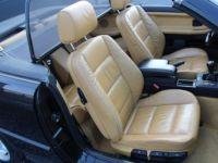 BMW Série 3 E36 328i Cabrio - <small></small> 13.900 € <small>TTC</small> - #20