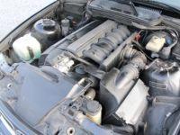 BMW Série 3 E36 328i Cabrio - <small></small> 13.900 € <small>TTC</small> - #30