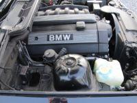 BMW Série 3 E36 328i Cabrio - <small></small> 13.900 € <small>TTC</small> - #32