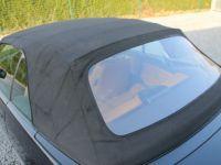 BMW Série 3 E36 328i Cabrio - <small></small> 13.900 € <small>TTC</small> - #41