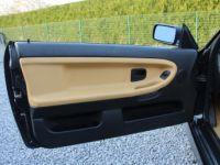 BMW Série 3 E36 328i Cabrio - <small></small> 13.900 € <small>TTC</small> - #45