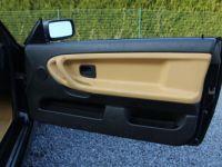 BMW Série 3 E36 328i Cabrio - <small></small> 13.900 € <small>TTC</small> - #46