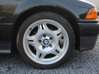 BMW Série 3 E36 328i Cabrio - <small></small> 13.900 € <small>TTC</small> - #49
