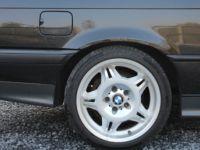 BMW Série 3 E36 328i Cabrio - <small></small> 13.900 € <small>TTC</small> - #50