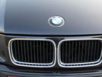 BMW Série 3 E36 328i Cabrio - <small></small> 13.900 € <small>TTC</small> - #53