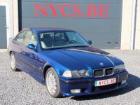 BMW Série 3 E36 M3 - <small></small> 27.900 € <small>TTC</small> - #1