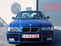 BMW Série 3 E36 M3 - <small></small> 27.900 € <small>TTC</small> - #2