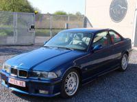 BMW Série 3 E36 M3 - <small></small> 27.900 € <small>TTC</small> - #3