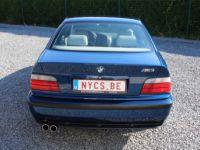 BMW Série 3 E36 M3 - <small></small> 27.900 € <small>TTC</small> - #5