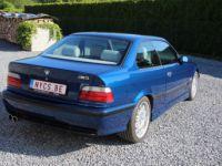 BMW Série 3 E36 M3 - <small></small> 27.900 € <small>TTC</small> - #6