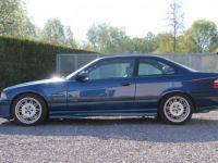 BMW Série 3 E36 M3 - <small></small> 27.900 € <small>TTC</small> - #8