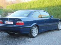 BMW Série 3 E36 M3 - <small></small> 27.900 € <small>TTC</small> - #9