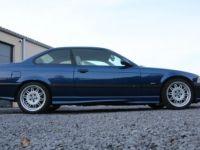 BMW Série 3 E36 M3 - <small></small> 27.900 € <small>TTC</small> - #10