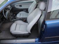 BMW Série 3 E36 M3 - <small></small> 27.900 € <small>TTC</small> - #11