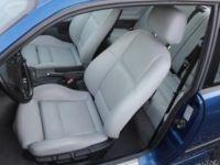 BMW Série 3 E36 M3 - <small></small> 27.900 € <small>TTC</small> - #12