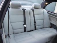 BMW Série 3 E36 M3 - <small></small> 27.900 € <small>TTC</small> - #15