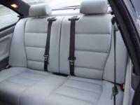 BMW Série 3 E36 M3 - <small></small> 27.900 € <small>TTC</small> - #16