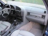 BMW Série 3 E36 M3 - <small></small> 27.900 € <small>TTC</small> - #18