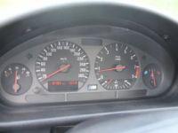 BMW Série 3 E36 M3 - <small></small> 27.900 € <small>TTC</small> - #19