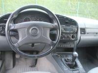 BMW Série 3 E36 M3 - <small></small> 27.900 € <small>TTC</small> - #24