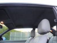 BMW Série 3 E36 M3 - <small></small> 27.900 € <small>TTC</small> - #25