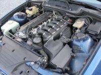 BMW Série 3 E36 M3 - <small></small> 27.900 € <small>TTC</small> - #27