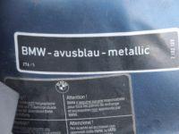 BMW Série 3 E36 M3 - <small></small> 27.900 € <small>TTC</small> - #29