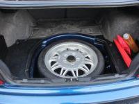 BMW Série 3 E36 M3 - <small></small> 27.900 € <small>TTC</small> - #32