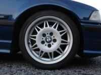 BMW Série 3 E36 M3 - <small></small> 27.900 € <small>TTC</small> - #51