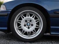 BMW Série 3 E36 M3 - <small></small> 27.900 € <small>TTC</small> - #52
