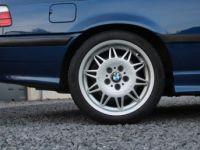 BMW Série 3 E36 M3 - <small></small> 27.900 € <small>TTC</small> - #54