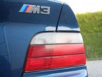 BMW Série 3 E36 M3 - <small></small> 27.900 € <small>TTC</small> - #55