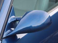 BMW Série 3 E36 M3 - <small></small> 27.900 € <small>TTC</small> - #57