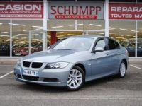 BMW Série 3 SERIE D 163CH CONFORT VOLANT M Occasion