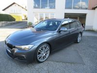 BMW Série 3 Touring 320d M Performance Occasion