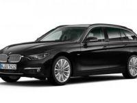 BMW Série 3 Touring 320dA xDrive 190ch Luxury Occasion