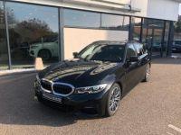 BMW Série 3 Touring 320dA xDrive 190ch M Sport - <small></small> 46.700 € <small>TTC</small> - #2