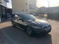 BMW Série 3 Touring 320dA xDrive 190ch M Sport - <small></small> 46.700 € <small>TTC</small> - #4