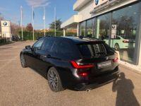 BMW Série 3 Touring 320dA xDrive 190ch M Sport - <small></small> 46.700 € <small>TTC</small> - #5