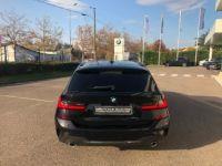BMW Série 3 Touring 320dA xDrive 190ch M Sport - <small></small> 46.700 € <small>TTC</small> - #6