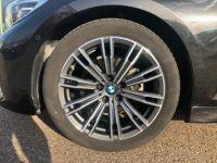 BMW Série 3 Touring 320dA xDrive 190ch M Sport - <small></small> 46.700 € <small>TTC</small> - #10
