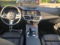 BMW Série 3 Touring 320dA xDrive 190ch M Sport - <small></small> 46.700 € <small>TTC</small> - #12