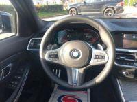 BMW Série 3 Touring 320dA xDrive 190ch M Sport - <small></small> 46.700 € <small>TTC</small> - #13