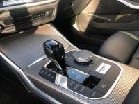 BMW Série 3 Touring 320dA xDrive 190ch M Sport - <small></small> 46.700 € <small>TTC</small> - #15