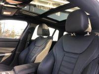BMW Série 3 Touring 320dA xDrive 190ch M Sport - <small></small> 46.700 € <small>TTC</small> - #19