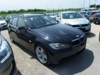 BMW Série 3 Touring E91 320D 177CH LUXE Occasion