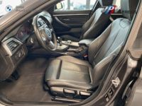 BMW Série 4 Gran Coupe 418dA 150ch Sport Euro6c - <small></small> 29.900 € <small>TTC</small> - #4