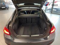 BMW Série 4 Gran Coupe 418dA 150ch Sport Euro6c - <small></small> 29.900 € <small>TTC</small> - #7